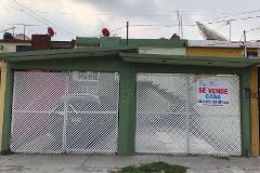 Foto de casa en venta en fuente de trevi 147, fuentes del valle, tultitlán, méxico, 0 No. 01