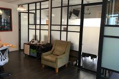 Foto de oficina en venta en fuente de trevi , lomas de tecamachalco, naucalpan de juárez, méxico, 3247509 No. 01
