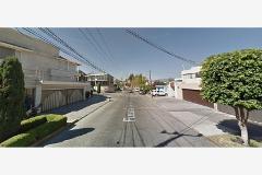Foto de casa en venta en fuente de trevi #, lomas de tecamachalco, naucalpan de juárez, méxico, 4639275 No. 01