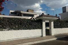 Foto de casa en renta en fuente de versalles 26, club de golf las fuentes, puebla, puebla, 4557642 No. 01