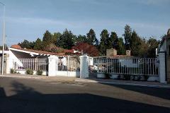 Foto de casa en renta en fuente de versalles 32, club de golf las fuentes, puebla, puebla, 4376279 No. 01