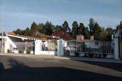 Foto de casa en renta en fuente de versalles , club de golf las fuentes, puebla, puebla, 4273766 No. 01
