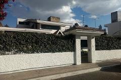 Foto de casa en renta en fuente de versalles , club de golf las fuentes, puebla, puebla, 4559548 No. 01