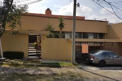 Foto de casa en venta en fuente de vulcano 27, lomas de tecamachalco, naucalpan de juárez, méxico, 4585244 No. 01