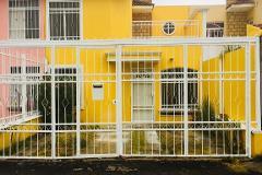 Foto de casa en venta en fuente del placer 203 , villa fontana, san pedro tlaquepaque, jalisco, 4327530 No. 01