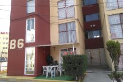 Foto de departamento en venta en fuente el mirador edificio b 6 , fuentes del valle, tultitlán, méxico, 4560763 No. 01