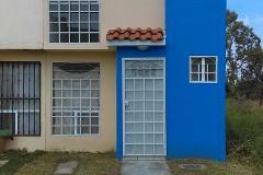 Foto de casa en venta en fuente huatulco , villa fontana, san pedro tlaquepaque, jalisco, 3678262 No. 01
