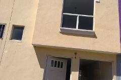 Foto de casa en venta en fuente saltillo , villa fontana, san pedro tlaquepaque, jalisco, 0 No. 01