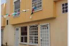 Foto de casa en venta en fuente tijuana , villa fontana, san pedro tlaquepaque, jalisco, 4416949 No. 01