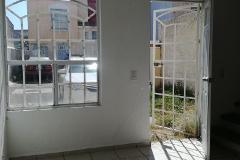 Foto de casa en venta en fuente toluca , villa fontana, san pedro tlaquepaque, jalisco, 4414732 No. 01