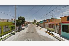 Foto de casa en venta en fuente vulcano 105, jardines de morelos sección islas, ecatepec de morelos, méxico, 4355854 No. 01