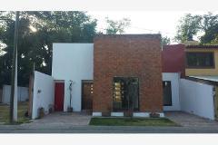Foto de casa en renta en fuentes 17, moratilla, puebla, puebla, 0 No. 01