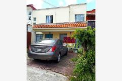 Foto de casa en venta en fuentes de 0, las fuentes, xalapa, veracruz de ignacio de la llave, 4317501 No. 01
