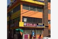 Foto de edificio en venta en  , fuentes de aragón, ecatepec de morelos, méxico, 4510503 No. 01