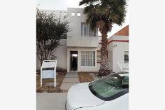 Foto de casa en venta en fuentes de balvanera 1, balvanera, corregidora, querétaro, 0 No. 01