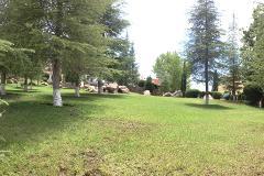 Foto de terreno habitacional en venta en  , fuentes de chihuahua, chihuahua, chihuahua, 2595419 No. 01