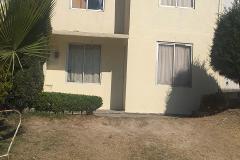 Foto de casa en venta en fuentes de colorines casa 18 cond 4 , lomas de san francisco tepojaco, cuautitlán izcalli, méxico, 0 No. 01