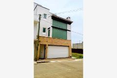 Foto de casa en venta en fuentes de la animas 00, fuentes de las ánimas, xalapa, veracruz de ignacio de la llave, 0 No. 01