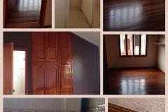 Foto de casa en renta en  , fuentes de las ánimas, xalapa, veracruz de ignacio de la llave, 1188787 No. 01