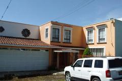 Foto de casa en venta en  , fuentes de las ánimas, xalapa, veracruz de ignacio de la llave, 3526791 No. 01