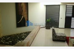 Foto de casa en venta en  , fuentes de las ánimas, xalapa, veracruz de ignacio de la llave, 4508960 No. 01