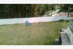 Foto de terreno habitacional en venta en  , fuentes de las ánimas, xalapa, veracruz de ignacio de la llave, 4511180 No. 01