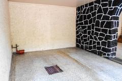 Foto de casa en venta en  , fuentes de las ánimas, xalapa, veracruz de ignacio de la llave, 4715456 No. 03