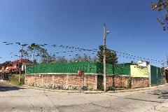 Foto de terreno habitacional en venta en  , fuentes de las ánimas, xalapa, veracruz de ignacio de la llave, 0 No. 01