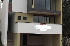 Foto de casa en venta en  , fuentes de las ánimas, xalapa, veracruz de ignacio de la llave, 0 No. 01