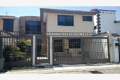 Foto de casa en venta en fuentes de magallon , fuentes del molino, cuautlancingo, puebla, 3745250 No. 01