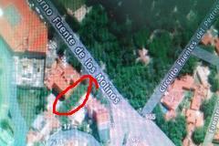 Foto de terreno habitacional en venta en fuentes de molinos 50, fuentes del pedregal, tlalpan, distrito federal, 0 No. 01