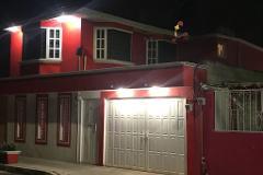 Foto de casa en venta en fuentes de musa 54 , jardines de morelos sección islas, ecatepec de morelos, méxico, 4327563 No. 01