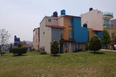 Foto de casa en venta en  , fuentes de san josé, nicolás romero, méxico, 0 No. 01