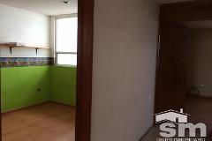 Foto de casa en venta en fuentes de talamontes , fuentes del molino, cuautlancingo, puebla, 2427146 No. 01
