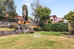 Foto de casa en venta en  , fuentes de tepepan, tlalpan, distrito federal, 4634632 No. 01