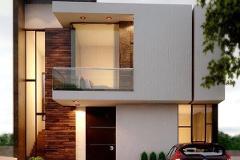 Foto de casa en venta en  , fuentes del molino, cuautlancingo, puebla, 3448840 No. 01