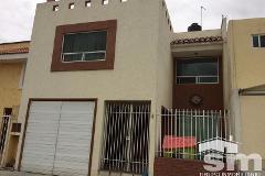 Foto de casa en venta en  , fuentes del molino, cuautlancingo, puebla, 3572923 No. 01
