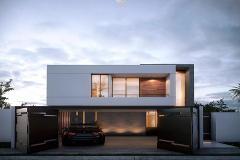 Foto de casa en venta en  , fuentes del molino, cuautlancingo, puebla, 3676568 No. 01