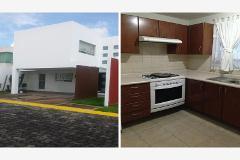 Foto de casa en venta en  , fuentes del molino, cuautlancingo, puebla, 4252014 No. 01