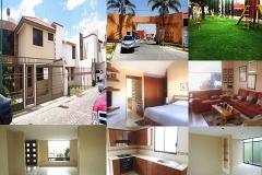 Foto de casa en venta en  , fuentes del molino, cuautlancingo, puebla, 4296306 No. 01