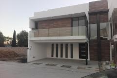 Foto de casa en venta en  , fuentes del molino, cuautlancingo, puebla, 4491629 No. 01