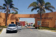 Foto de casa en venta en  , fuentes del molino, cuautlancingo, puebla, 4417136 No. 01
