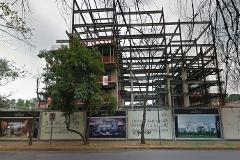 Foto de terreno comercial en venta en fuentes del pedregal , ampliación fuentes del pedregal, tlalpan, distrito federal, 2872230 No. 01