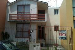 Foto de casa en renta en fuentes del salto 6, fuentes de satélite, atizapán de zaragoza, méxico, 4511257 No. 01