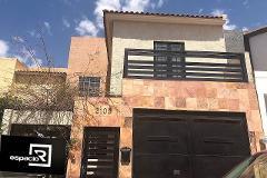 Foto de casa en venta en  , fuentes del sol, chihuahua, chihuahua, 0 No. 01
