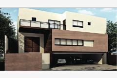 Foto de casa en venta en fuentes del valle 00, zona fuentes del valle, san pedro garza garcía, nuevo león, 3803255 No. 01
