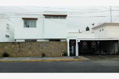 Foto de casa en renta en fuentes del valle 1, zona fuentes del valle, san pedro garza garcía, nuevo león, 4391630 No. 01