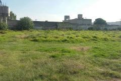 Foto de terreno habitacional en venta en fuentes del valle , fuentes del valle, tultitlán, méxico, 4381351 No. 01