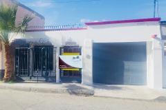 Foto de casa en venta en  , fuentes del valle, juárez, chihuahua, 0 No. 01