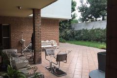 Foto de terreno habitacional en venta en  , fuentes del valle, san pedro garza garcía, nuevo león, 2911053 No. 01